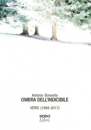 Ombra dell'indicibile